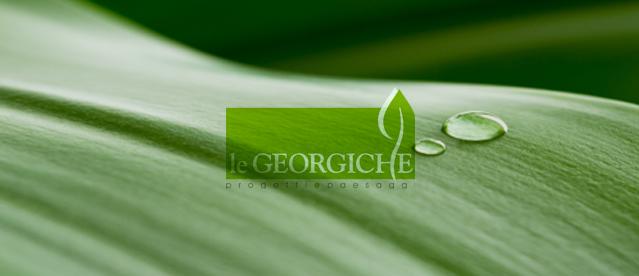 Vivaio piante e fiori a Brescia