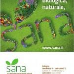 SANA 2012 | Le piante per vivere in un mondo migliore