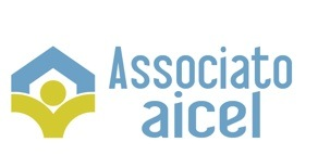 Vivaio associato AICEL
