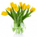 Come prendersi cura dei fiori freschi