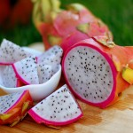 dragon-fruit-frutto-drago-benefici