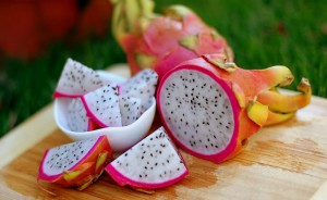 dragon-fruit-frutto-drago-benefici